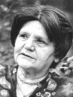 זלדה שניאורסון